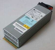 04-16-03146 IBM Netfinity X232 Netzteil DELTA DPS-250HB 24P6867 36L8819 250W