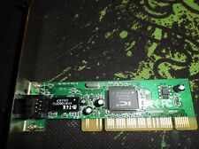 INTEL 536EP CHIPSET FAMILY MODEM CHIPSET DRIVER FOR WINDOWS