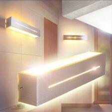 Applique Lampe murale Design Lampe de corridor Lampe de chambre à coucher 162875