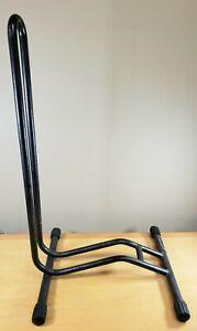 NEW Willworx Superstand Standard Bike Stand Gray