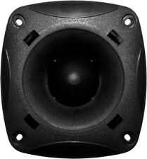 Earthquake Sound SBT200 Super Bullet Tweeter 200 watts 8 ohms