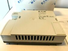 NEW Moeller / Eaton MFD-CP8-NT Power Supply for MFD+NET (MADE IN GERMANY)