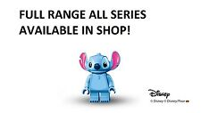 Lego stitch disney series unopened new factory sealed