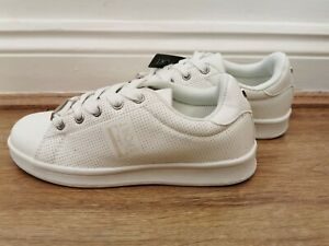 ELLE Shoes for Women | eBay