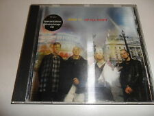 CD  Up All Night von East 17