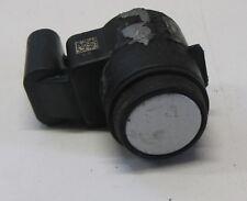 BMW E90 PDC Sensor Transductores de ultrasonido PLATA TITANIO 6935597 05- No.1