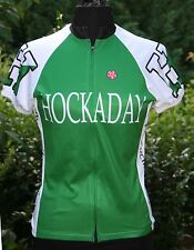 STARLIGHT M BICICLETTA MAGLIA coolweave Hockaday tesas HS ciclismo Donna