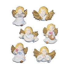 Knorr Prandell Plaster Mould - Angels #099