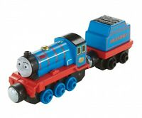 Thomas and Friends Take n Play Trains - FREE & FAST DELIVERY
