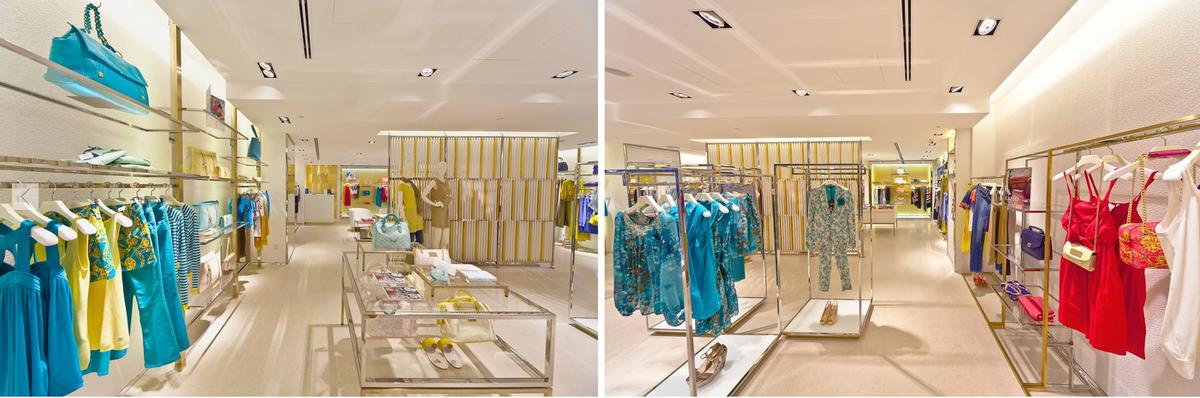 Celebrity_Fashion_Store