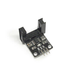 15MM Correlation Photoelectric Sensor Infrared Correlation Count Sensor Module