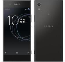 NUOVO Sony XPERIA XA1 G3121 Android 32 GB 4 G WIFI NFC GPS 23MP Smartphone Sbloccato