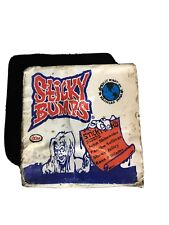 Vintage Sticky Bumps Surf Wax From The 80s? Or 90s?