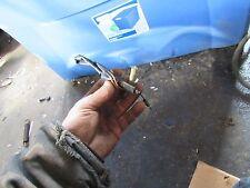 1981 suzuki gs550 l rear brake switch