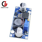 2PCS LM2596 DC-DC buck adjustable step-down Power Supply Converter module