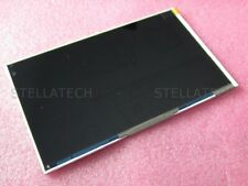 Original Samsung GT-P1000 Galaxy Tab Display LCD