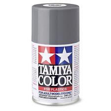 Tamiya TS-67 100 ml IJN Gris Sasebo Arsenal mat 300085067