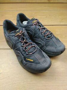 Men's Lowa Gorgon Goretex Walking/Hiking Boots UK 10
