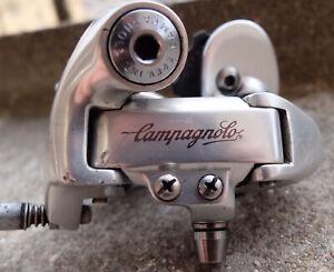 Campagnolo • Athena Schaltwerk 8sp RD-01AT