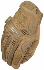 Mechanix Mechaniker Handschuhe M-pact Coyote s