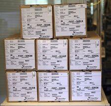 HP 2.3Ghz QC CPU Processor Kit  2P for DL585G2 & DL585G5 448193R-B21 448193-B21