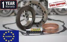 01- YAMAHA BT 1100 BULLDOG starter clutch ANLASSER-FREILAUF ruota libera one way