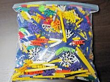 K'NEX Gallon Bag Full