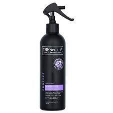 TRESemmé Protect Heat Defence Styling Spray 300ml