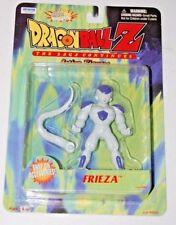 Dragonball Z Frieza Action Figure NEW!!! FREE S/H  Irwin Toys  RARE!!