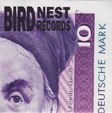 Birdnest For 10 Marks / Mögel Stoned Abhinanda Purusam Rövsvett Upstartz