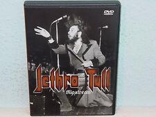 """*****DVD-JETHRO TULL""""SLIPSTREAM""""-2004 Falcon Neue Medien*****"""