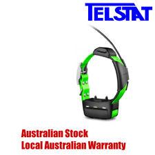Garmin TT15 GPS Tracking and TRAINING Dog Collar for Alpha100 (Australian Model)