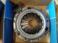 Sachs Clutch Kit Mazda 6 IV MX-6 2.5 24V Xedos 6 2.0 V6 Clutch Kit
