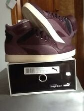 Alexander Mcqueen  For Puma sneakers Taglia 40. New !!occasione!!!!!