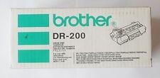 Original Brother Trommel DR-200 HL-760 MFC4350J MFC-4300 MFC-9050 MFC-6650J