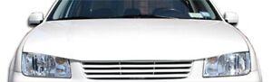 99-04 Volkswagen Jetta Boser Duraflex Body Kit- Hood!!! 102186