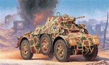 Modellini statici carri armati Italeri scala 1:72
