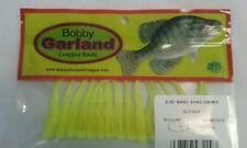 Bobby Garland baby shad Swim'r