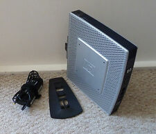 USFF Intel Atom 1.66GHz, 2 Go RAM, 2 Go flash. HDMI + Audio + Support + PSU
