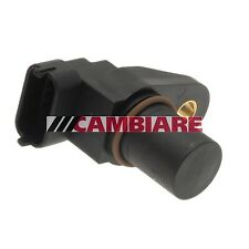 Camshaft Position Sensor VE363233 Cambiare 0031539728 0051531328 A0031539728 New