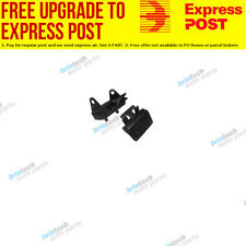 May | 1976 For Ford Fairlane ZG 4.1 litre 250 Auto & Manual Front Engine Mount