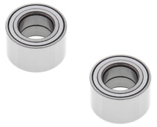 NEW ALL BALLS REAR WHEEL BEARINGS KIT FOR ALL YEARS KYMCO MAXXER 450I 450 I