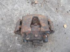 VAUXHALL CAVALIER MK3 1.8/2.0 1988-1995 FRONT DRIVER/RIGHT SIDE BRAKE CALIPER