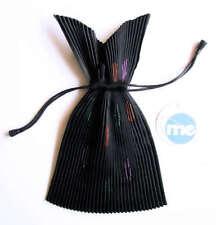 2c0769942ef8 Gorgeous ISSEY MIYAKE ME Little Bag Very Rare!!! Black