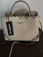 Karl Lagerfel Designer Ladies Handbag Brand New With Tags Plus Free Gift