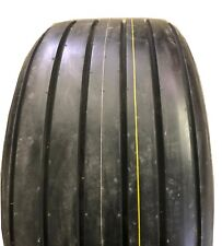 31 13.50 15 Harvest King Rib Implement Baler New Tire 10 Ply Tubeless USAF
