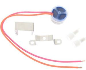 General Electric (GE) Defrost Thermostat WR50X60