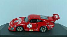 "Quartzo Porsche 935 Kremer K3 Le Mans 1980 ""Hawaiian Tropic"" #3005 1:43"