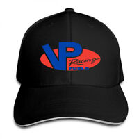 ORIGINAL VP RACING FUELS Flexfit Cap 100% polyester,moisture