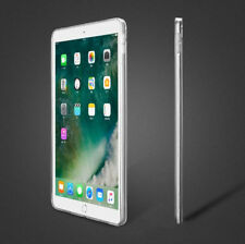 Clear Case for iPad Pro 2018 12.9 and iPad Pro 2018 11 inch